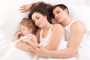 solutions to obstructive sleep apnea