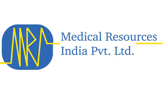 Medical Resources India