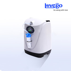 Lovego-G2-5LPM-90-purity-mini-oxygen